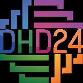 Data Hub Dynamics 24
