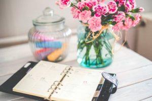 organizer-planner